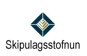 Málþing um skipulag haf- og strandsvæða