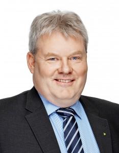 Sigurdur-Ingi-Johannsson