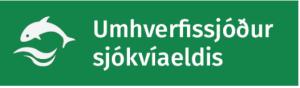 Ný reglugerð um umhverfissjóð sjókvíaeildis